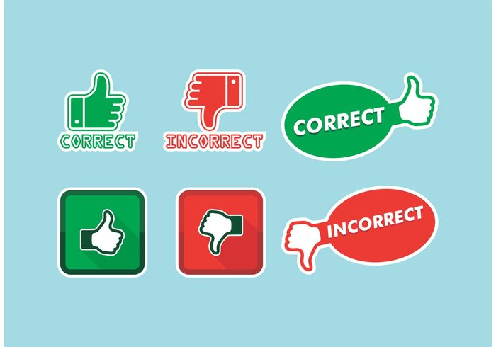 wrong website icons right wrong right red incorrect icons like dislike icons like dislike like incorrect icons incorrect icons set green correct icons green and red icons good flat icons Dislike correct incorrect icons correct incorrect button correct incorrect correct icons correct button correct bad apps icons applications icons