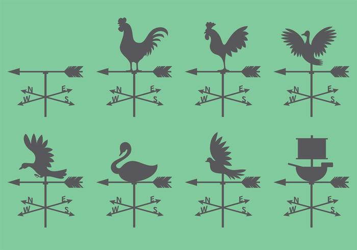 wind west weathervane weather vanes weather vane weather village vane swan steel silhouette sign rustic rooster roof pigeon north Meteorology medieval ironwork iron house farm east eagle dove direction crow countryside country compass cockerel cock bird arrow antique animal