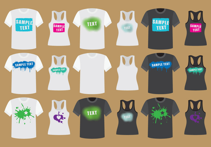 unique uniform Textile template Teen tank top template tank top t-shirt symbol style sport silhouette shopping shirt retail print man male ink industry Individuality illustration identity identification heart grunge funky free grunge t shirt designs free grunge t shirt design fingerprint finger fashion fabric element editable clothes cloth boy advertising abstract