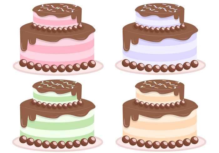 sweet sugar slice portion fruit food flour Diet dessert delicious cocoa chocolate cherry celebration carbohidrates candy cake slice isolated cake birthday