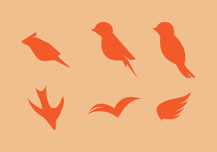 Simply simple bird simple minimalist flying bird silhouette flying flat design flat birdnature bird silhouette bird