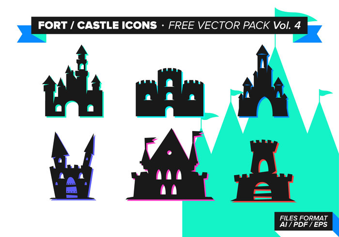 princess castle old for old medieval fort medieval fort silhouette fort icon fort castle silhouette castle icon castle