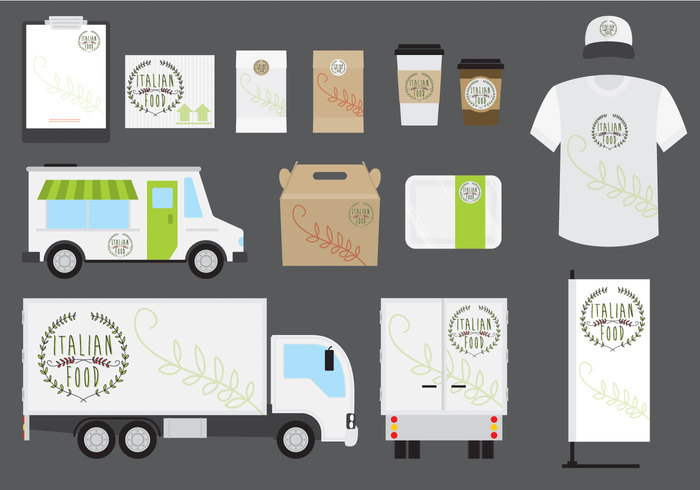 waitress voucher vegetable uniform truck template t-shirt street shop set restaurant product poster paper package organic objects mock-up menu logo layout kit illustration identity icons health graphic front foodtrucks foodtruck food flag fair display dining dessert delivery cup creative corporate concept coffee card car cap cafe business brochure beauty Apron