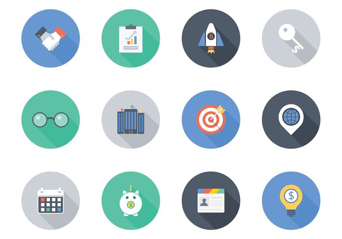 web tools target symbol stuff simple sign rocket report presentation pig pictogram office object money marketing management mail list light bulb key Idea icon graph globe glasses flat finance file equipment dollar document diagram creative concept company clip chart card calendar business