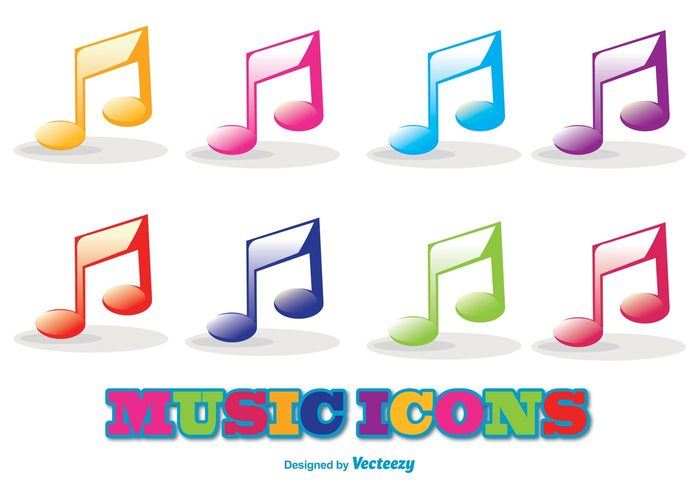 tune symbol sound icon sound rock music symbols note musical notes musical note musical music symbol music icon music modern melody key colorful classical Chord