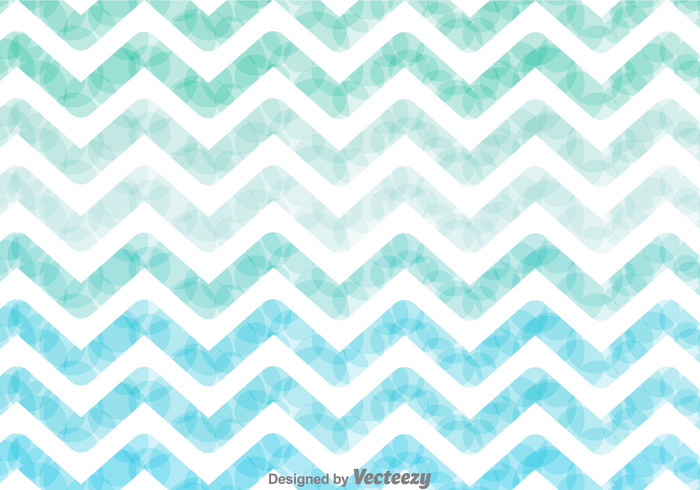 Zig Zag Wallpaper Backgrounds Background White Seamless Sahpe Pattern