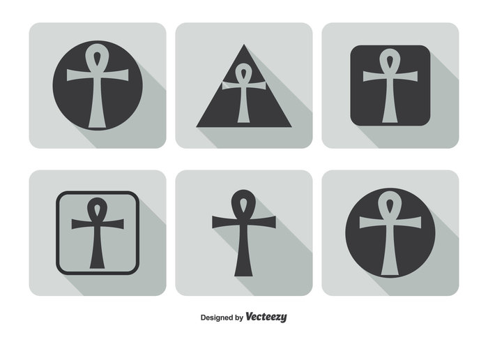 view trends travel tourism symbol styles social sign shadow round religion process power Pharaoh personal Pagan optimization old object model long shadow life key of life key Immortality image Idea icon set icon history hieroglyph health Goddess god flat figure eternal element egyptian egypt drawing culture cross Composition button art architecture Ankh ancient Afterlife