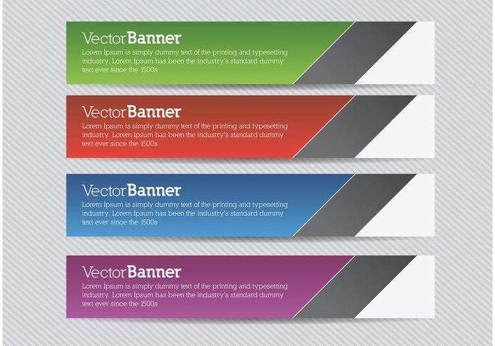 www web Text space purple promotion online Copy-space color clip art blue background advertising