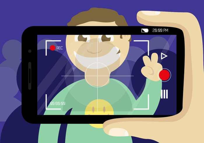 zoom viewscreen viewfinder viewer view videography videocamera video vector template snapshot smartphone show screen scan Recorder record rec picture multimedia movie motion making lines frame Focusing focus finder film display digital dark Crosshair cinematography cinematic cinema cine camera camcorder camcoder cam black background backdrop