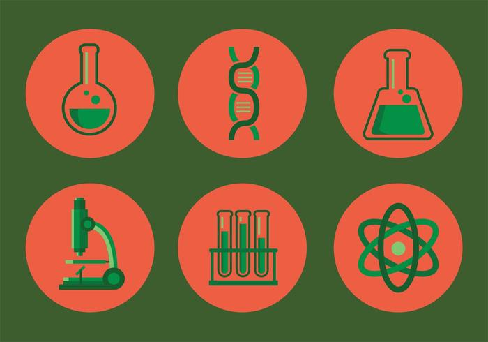 symbol structure scientific icon scientific science icon science molecular medical Laboratory genes double helix icon double helix chemistry icon chemistry chain