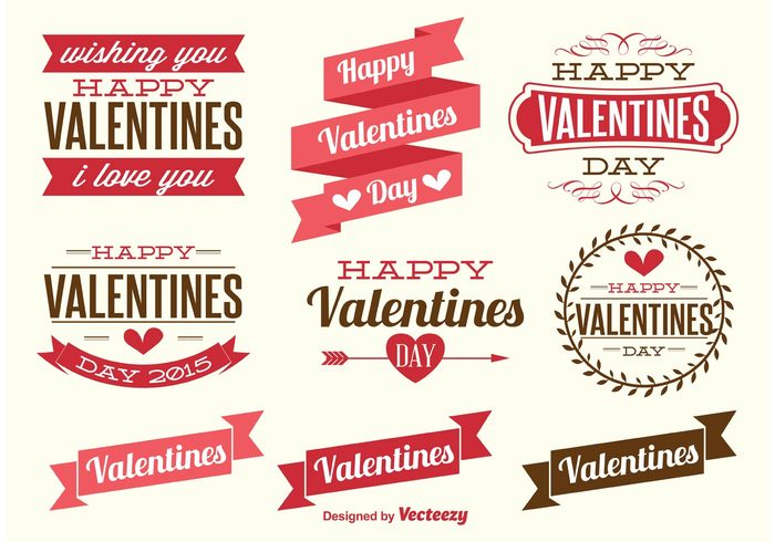 valentines day labels 143623 welovesolo