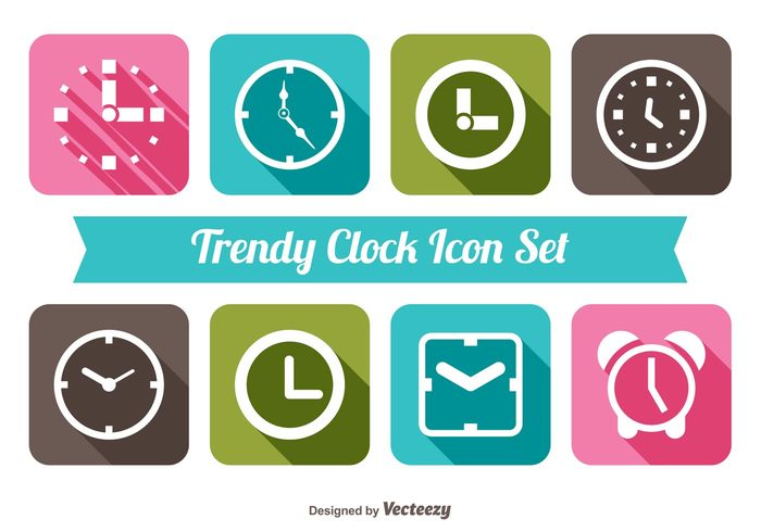 watch ui trendy icons timer time ticking symbol stopwatch speed shadow second round-the-clock round pointer pictogram minute long shadow isolated interval interface instrument of time icon set icon hour flat fast desktop clock Departure colorful collection clocok icons clock icon clock face clock circle app alarm
