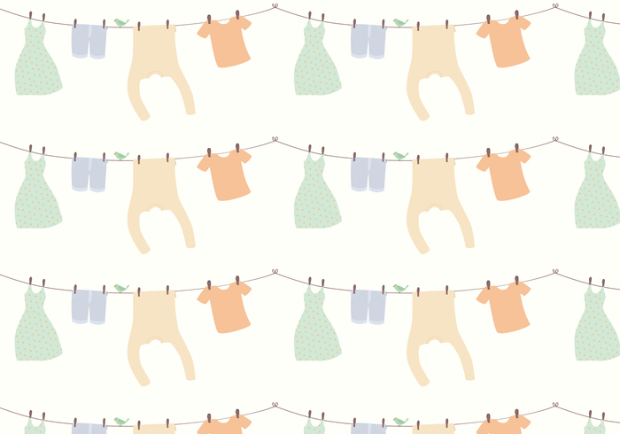wallpaper Trousers t-shirt pattern pastel colors drying clothes dress clothing wallpaper Clothing pattern clothespins clothespin clothes wallpaper clothes on line clothes on a line clothes background clothes