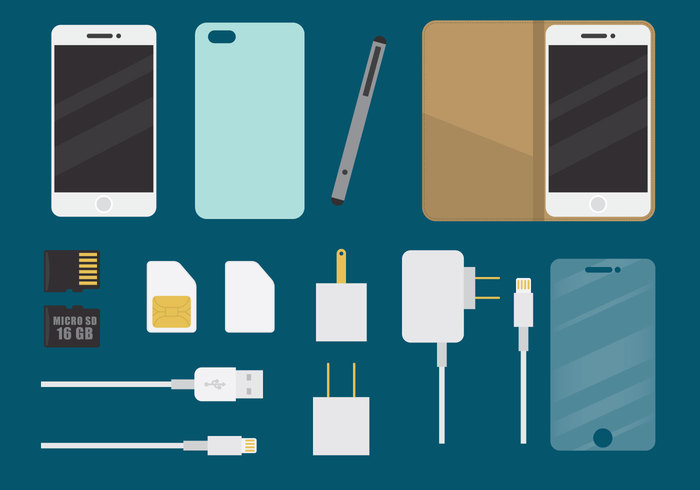 web warranty tools stylus set service protective protection phone holder phone case phone accessories phone mobile memory card illustration icon headset hands free device design delivery data communication cell case car charger cable business Bumper battery accessories