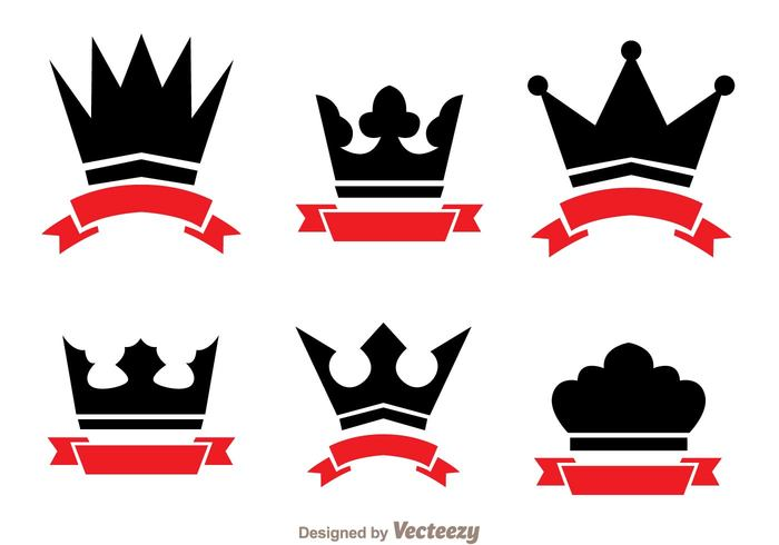 royalty royal logo royal ribbon regal logo regal princess medieval luxury logo king emperor elegant crowns crown logos crown logo crown classic black award