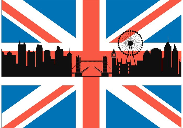 Westminster waterfront water view vector urban United Union UK tower sun skyline sky silhouette shape scenes panorama palace outlook outline modern Metropolis london city scape London landscape kingdom illustration houses horizon government flag financial european England cityscape city business building British Bridge boat big ben Backgrounds architecture