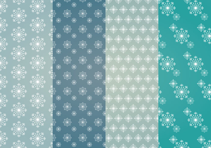 winter seamless patterns winter patterns winter pattern set winter pattern winter snowflakes seamless pattern snowflakes patterns snowflakes pattern snow set seamless patterns Patterns pattern set pattern blue