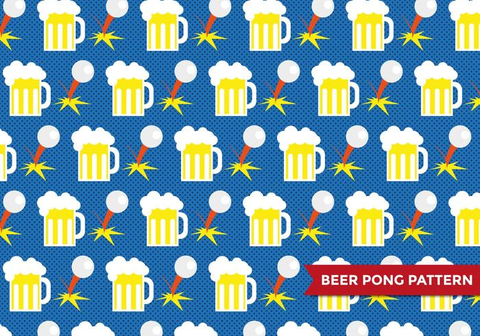 wallpaper vector texture table solo seamless red print pong plastic ping pattern party illustration game fun friends drink design decorative decoration cup beer pong beer ball background backdrop alcohol
