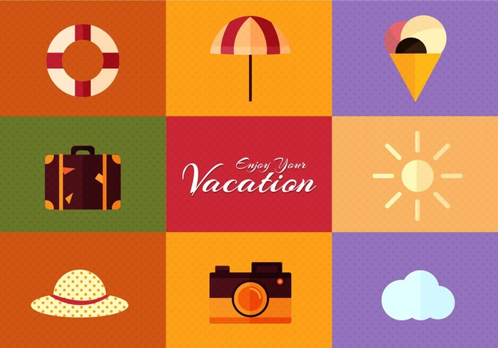 yellow yacht wave vintage vacation umbrella ui travel tourism symbol sunglasses sun summer slippers shoe season seagull sea sailing retro rest relax red old ocean map lemonade leisure interface infographics icon hot heat graphic glasses element drink design collection circle boat beach background anchor