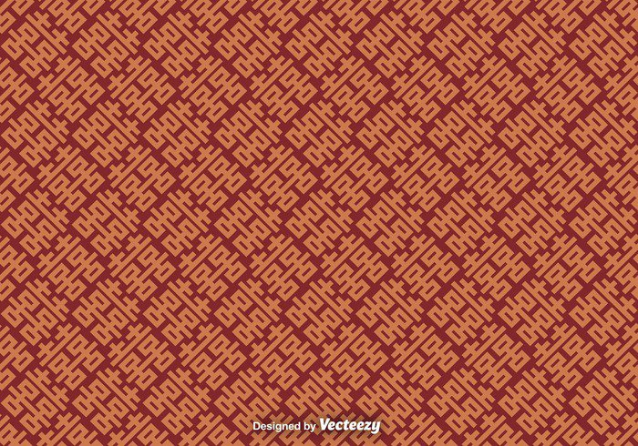 wedding wallpaper vintage vector traditional Tradition texture romance Relationship red pattern oriental marriage love joy happy happiness greeting double happiness double couple chinese china card background Asian
