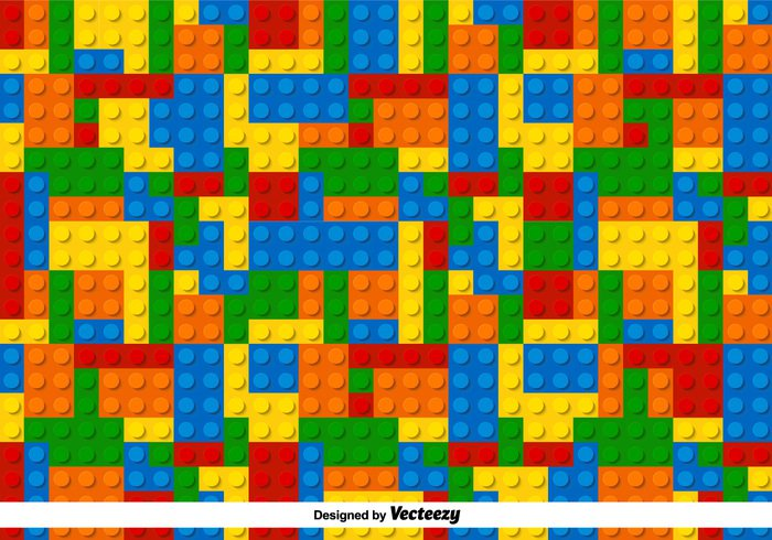 texture super structure shape seamless row realistic quality puzzle plastic pattern parts object multicolor modern lego kit illustration heap group geometric construction Construct colorful color childhood Build brick block background
