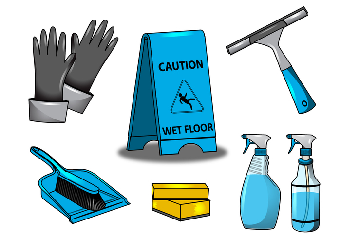 work washer wash vector vacuum tools tool symbol staff spray sponges sponge service scrubbing Sanitation protective liquid illustration icons icon Hygiene housework icons housekeeping household graphic glove freshener equipment duster dust detergent collection cleaning icons cleaning Cleaner clean brush broom bottle art