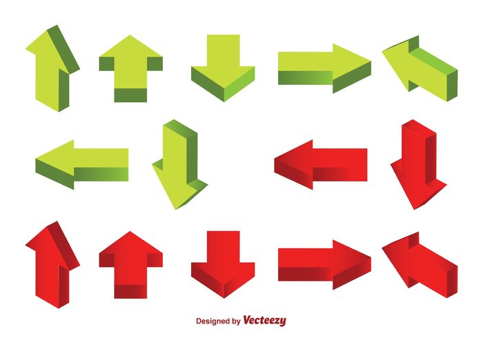 white web vibrant vector arrows vector turn trendy trend symbol swirl smooth simple shapes set red pointing arrow pointing Move motion lots line isometric isolated illustration identity icon green graphic graph element directional direction Design Elements design corporate connect colorful bright brand arrows arrow set arrow angle 3d arrow 3d
