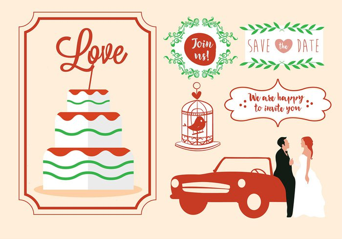 white wedding web vintage vector valentines day valentine type template tag swirl suit silhouette set seal save ribbon retro red ornament menu married love label just invitation illustration heart happy groom greeting graphic flourish festival element dress dove divider design decoration day date celebration card calligraphy calligraphic banner background arrows