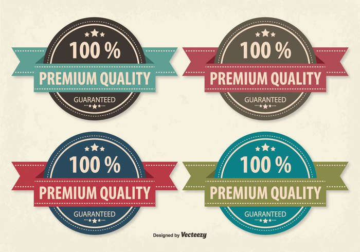 web warranty vintage trade template tag symbol sticker star stamp sign shop shield set seal satisfaction sale ribbon retro badge retro quality premium quality premium placard old new label isolated interface insignia icon guarantee finance environment emblem element customer commerce collection certificate business best banner badge set badge background
