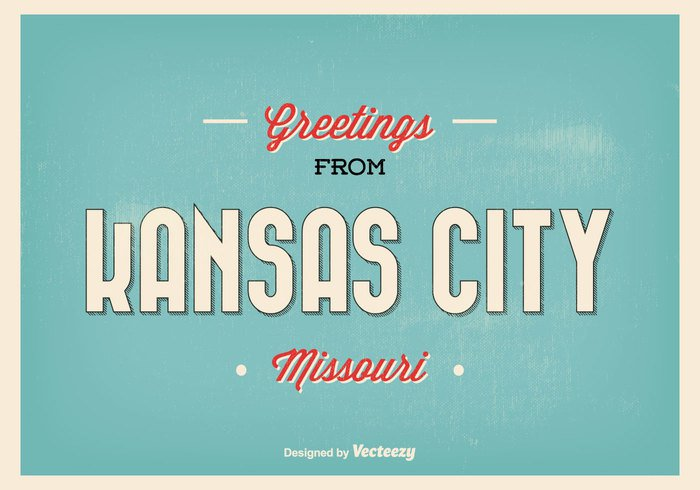 word welcome watermark Visit vintage us United travel town state sign scratched rubber recommendation Reception popular permission open notification notice missouri message location kansas isolated impress grungy grunge greeting famous dirty Destination design communication come city business best background announce america