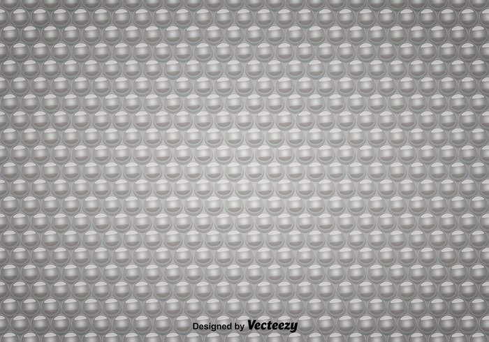 wrap white vector transparent texture safety round protection plastic pattern package pack object material gray Detail clear circle cartoon care bubble wrap bubble box background air abstract