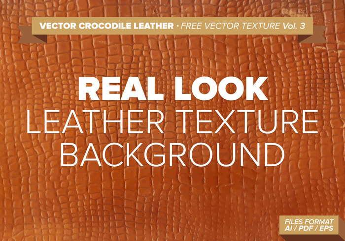texture skin reptile texture reptile leather reptile background reptile real look Real light leather leather texture leather background leather crocodile texture crocodile leather crocodile background crocodile brown leather background animal skin animal leather animal