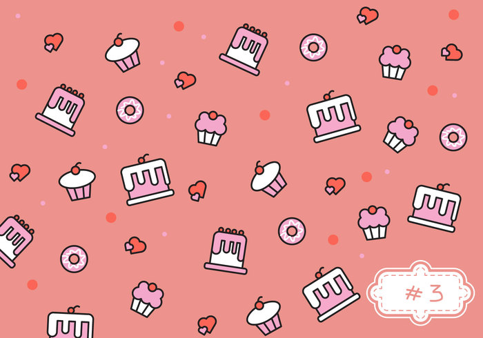 sweet sale pattern fun fancy donut dessert pattern dessert cupcake cookies cake bread bake sale pattern bake sale background bake sale bake