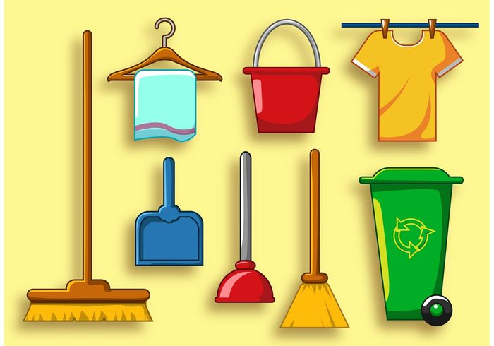 work washer wash service office cleaning icon Housework house equipment cloth cleaning services cleaning products cleaning floor cleaning equipment Cleaner clean services clean bucket broom