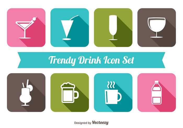wine water tequila tap symbol straw Soft drink soda silhouette shot set restaurant red wine pub Pint pictogram order modern menu martini margerita list lime juice isolated icon glass drink cocktail champagne Brewery brandy bottle beverage beer bar application app
