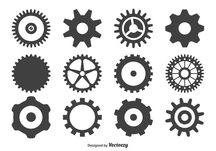 turn Transmission timepiece technology technical Steering Spin silhouette shapes shape set shape rotate revolve progress power-driven Pinion motor motion mechanism machinery machine isolated gears isolated gears gearing Gear wheels Gear wheel gear shapes equipment Engineering engine cogwheel cog wheels clock mechanism bike sprocket
