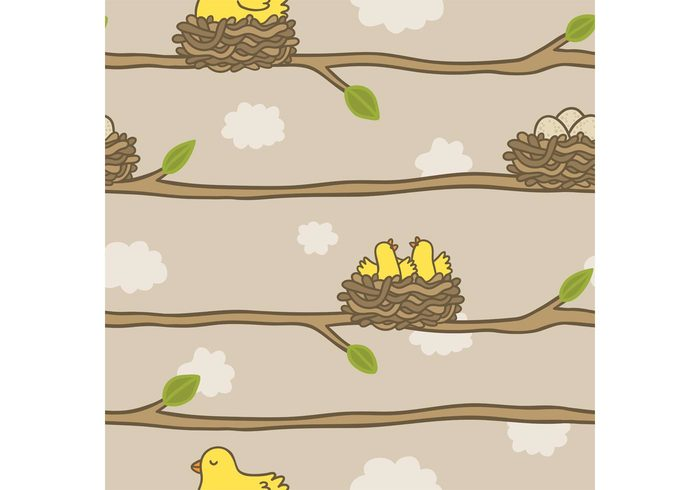 wallpaper sky nest nature pattern nature in cloud bird wallpaper bird pattern bird nest bird in nest wallpaper bird in nest pattern bird in nest background bird in nest bird background bird Baby bird