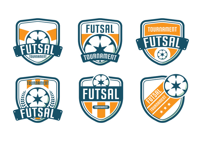 youth wear VARSITY university tournament team t-shirt symbol superior stamp sport sign shirt shield shape seal school ribbon print poster play patch Match mark logo league label jersey icon heraldic game futsal football extreme emblem Department crest competition collegiate college club champion banner ball badge award Athletic apparel american