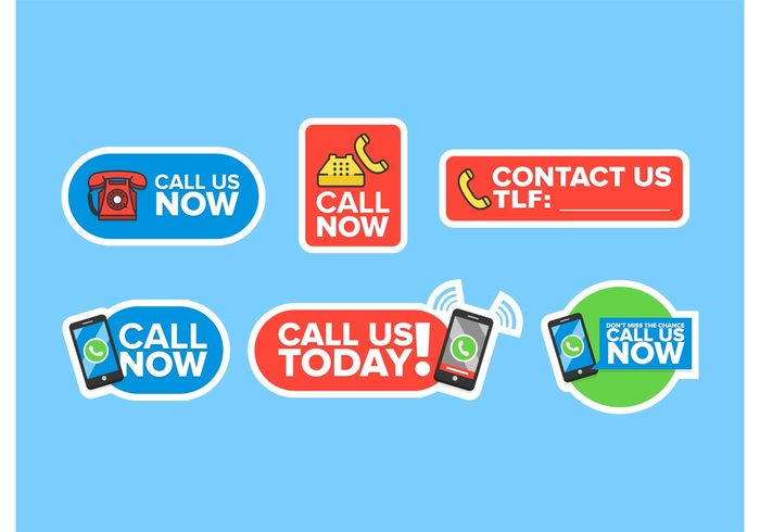 whatsapp telephone smartphone promo phone number phone old phone minimal icon minimal iphone information flat icon flat customer service contact us contact conference call calling call us now label call us now icon call us now call android