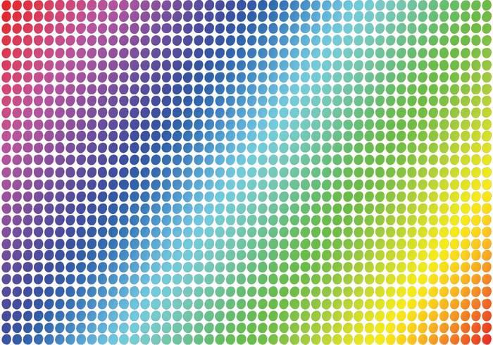 spots spot pattern shapes rainbow polka dots polka dot pattern polka dot background polka dot pattern party fun dots dot pattern dot background dot color circles circle background bright background