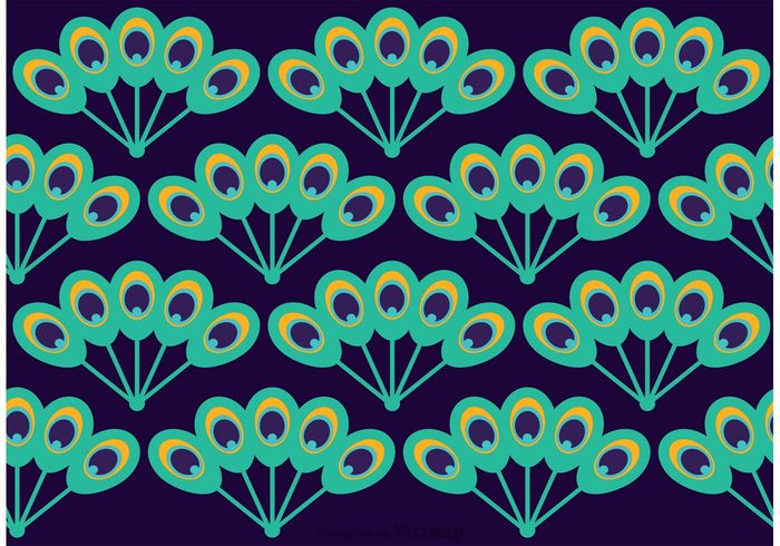 wallpaper texture tail seamless print peacock patterns peacock pattern peacock background peacock pattern ornate ornament modern feather pattern feather decorative background