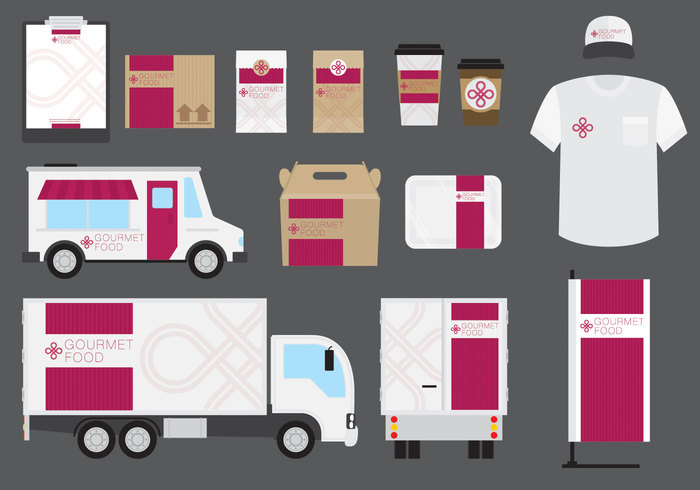 waitress voucher vegetable uniform truck template t-shirt street shop restaurant product poster paper package organic objects mock-up menu logo layout kit illustration identity icons health graphic front foodtruck food flag fair display dining dessert delivery cup creative corporate concept coffee card car cap cafe business brochure beauty Apron