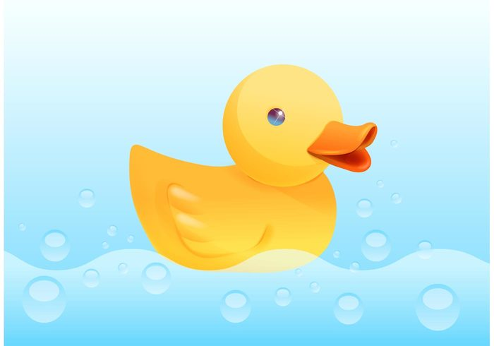 yellow wet water toy soap sud soap shower rubber duck rubber play plastic liquid soap kid Hygiene fun freshness foam flowing floating on water float Ducky Duckling duck cute clean child bubble bath bubble blue bird beak bathroom bath baby animal