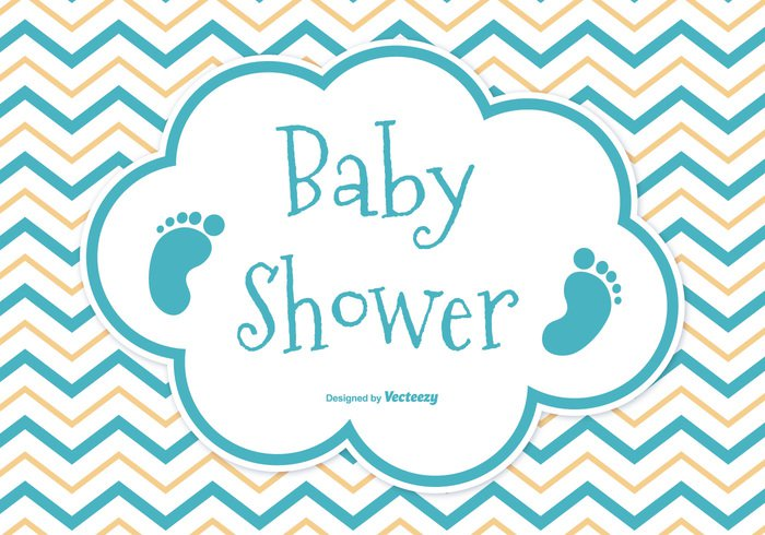 vector pattern vector background vector template symbol silhouette shower semaless pattern seamless ribbon pattern party newborn little feet invite invitation invitaion illustration icon heart graphic footprints footprint pattern feet design decorative decoration cute pattern cute childish child carriage card buggy boy blue birth Backgrounds background baby footprint baby feet baby babay shower