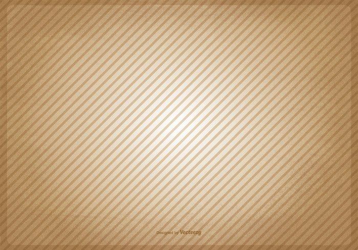 yellow write wallpaper wall vintage vector texture vector background thin textured texture tan stripe texture stripe stirpe background slanting scrapbook retro pattern parchment paper paint page notice nature natural material manuscript long linen line light letter grey gray fabric decorative cover canvas brown blank black beige Backgrounds background backdrop