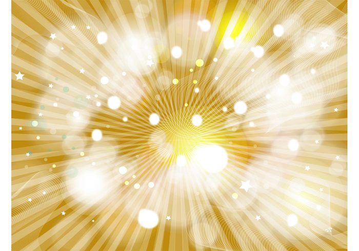 rich rays radiant motion luxury glowing Free Background explode Cool backgrounds circle background image