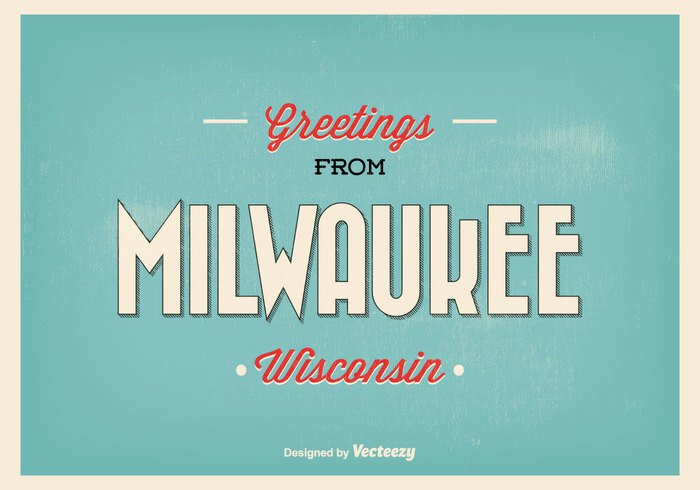 wisconsin welcome Visit vintage us United typographic travel town state sign scratched round retro recommendation Reception Post card popular notification notice milwaukee wisconsin milwaukee message location isolated insignia grungy grunge greetings greeting card greeting famous Destination communication come business best background announce america