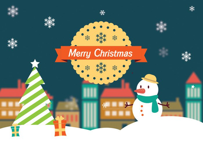year xmas winter wallpaper village tree star snowman snowflake snowfall snow sky signboard scenic scene postcard pine outdoors new nature mountain moon message merry light landscape lake ice house home holiday hill happy greeting frame forest flower cold christmas celebration card board banner background