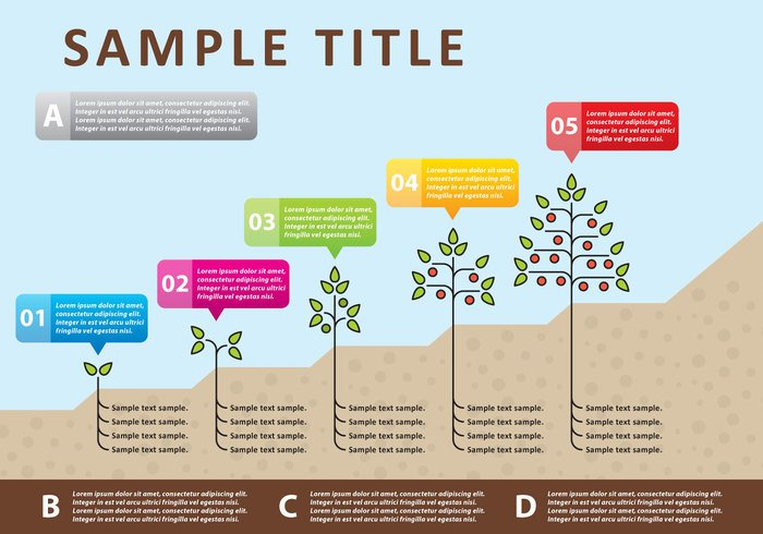 tree Successful steps spring roots Rising results progress plant growth cycles plant growth cycle plant growth plant living levels investment infographics increase improving Improvement Healthy growth growing graphic graph fruits diagram concept chart blossom background analytics