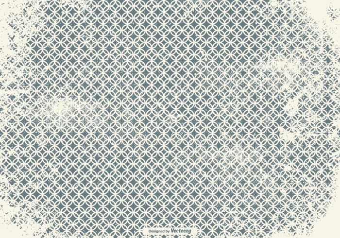 wicker weaving wallpaper vector background vector vecotr background tile texture style steel square simple shape seamless ring repeat polished pattern ornate ornament monochrome modern line interwoven intertwine illustration grunge grey gray graphic geometric element Distressed design decorative decoration decor crossing contemporary circle chainmail vector chainmail pattern chainmail chain braid background vector background backdrop abstract background abstract
